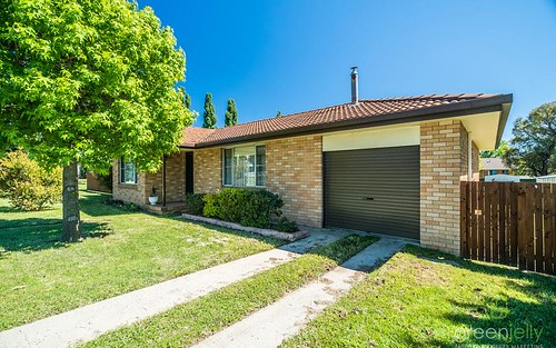 1 Grafton Road, Armidale NSW
