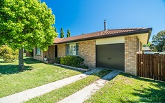 1 Grafton Road, Armidale NSW