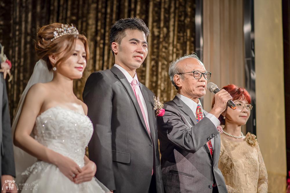 婚禮紀錄-維多利亞-婚攝小朱爸_0199
