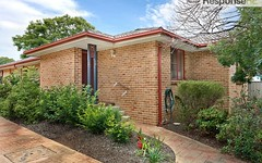 10/4-6 Derby Street, Kingswood NSW