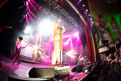 061618_JessiesGirl_37 (capitoltheatre) Tags: capitoltheatre housephotographer jessiesgirl thecap thecapitoltheatre 1980s portchester portchesterny livemusic