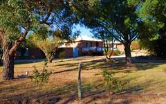 134 Ellendon Street, Bungendore NSW