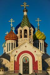 Церковь Святого Игоря Черниговского (VeterSiama) Tags: tamron af 2875mm f28 di iii rxd a036s sony fe a7rii a7