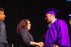 Franklin Graduation 2018-855 (Supreme_asian) Tags: canon 5d mark iii graduation franklin high school egusd elk grove arena golden 1 center low light
