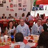 DSC_0785 (1) (MADRID - PSOE) Tags: psoem franco sara hernández gabilondo