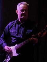 Greg Lisher 1 (michaelz1) Tags: livemusic ivyroom albany monksofdoom greglisher