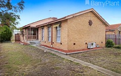 100 Kent Road, North Ryde NSW
