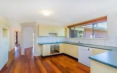 22 Telopea Avenue, Yamba NSW