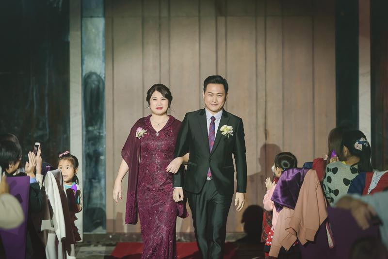 芙洛麗婚宴,芙洛麗婚攝,芙洛麗,新祕靜怡,芙洛麗8樓宴會廳,婚禮主持NINA,MSC_0019