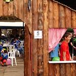 Caracoles Lleida 2018 (29) thumbnail