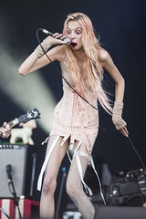 "Starcrawler - Primavera Sound 2018 - Miércoles - 7 - M63C2842-2 • <a style=""font-size:0.8em;"" href=""http://www.flickr.com/photos/10290099@N07/42420003842/"" target=""_blank"">View on Flickr</a>"