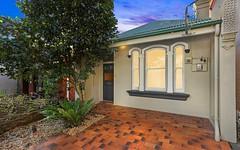31 Albert Street, Leichhardt NSW