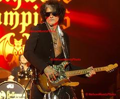 1DX_0208 (NelsonMuntzPhoto) Tags: hollywood vampires hollywoodvampires johnnydepp aerosmith joeperry alicecooper sandseventcenter sands bethlehem pennsylvania photopass canon canoneos1dx guitar