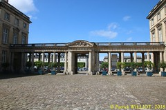 IMG_0550 (Patrick Williot) Tags: france compiegne oise 60 musee automobile jenatzy camille jamais contente