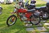 Moto Guzzi Stornello Scrambler (Maurizio Boi) Tags: motoguzzi stornello scrambler moto motocicletta motorcycle motorbike motorrad old oldtimer classic vintage vecchio antique italy