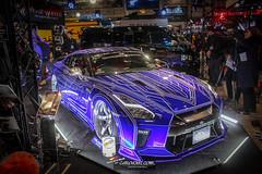 Tokyo-Auto-Salon-2018-7172