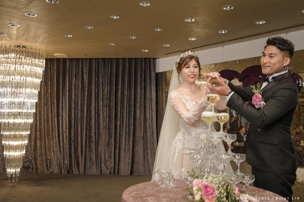 婚攝 台北婚攝 婚禮紀錄 婚攝 推薦婚攝 世貿三三 JSTUDIO_0090