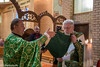 """Fr.Taras Gorpynyak. Anniversary of ordination. May '18 • <a style=""""font-size:0.8em;"""" href=""""http://www.flickr.com/photos/66536305@N05/42445204342/"""" target=""""_blank"""">View on Flickr</a>"""