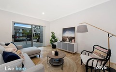 1/40 Plimsoll Drive, Casey ACT