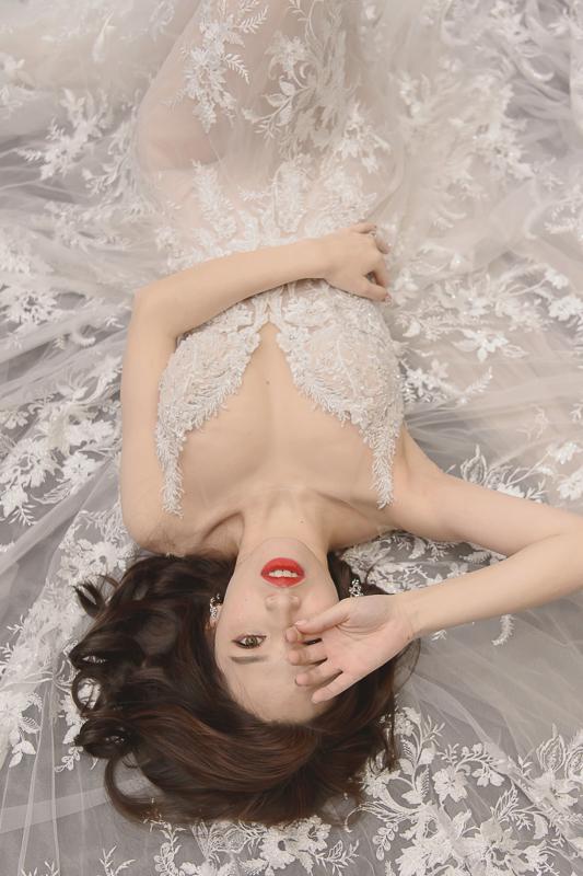 寒舍樂樂軒,寒舍樂樂軒婚攝,Cheri婚紗,寒舍樂樂軒婚宴,新秘MICO,MSC_0071