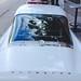 Plymouth Barracuda IMG_2604