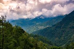 Sikkim, India (CamelKW) Tags: sikkimindia2018 sikkim india gangtok in