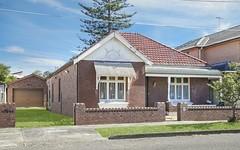 56 Gordon Street, Rosebery NSW