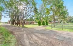 653 Medowie Road, Medowie NSW