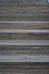 2018-05-FL-188403 (acme london) Tags: artgallery flooring fondazioneprada italy milan milano museum oma remkoolhaas steps stonefloor stonestair travertine travertinestaircase travertinestone