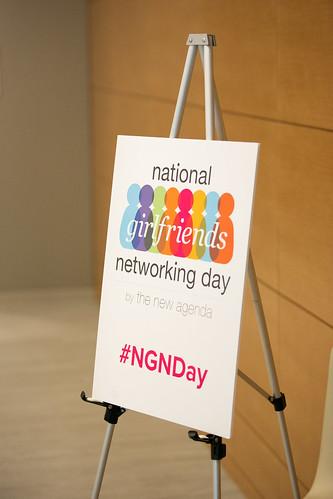NGNDay2018_029