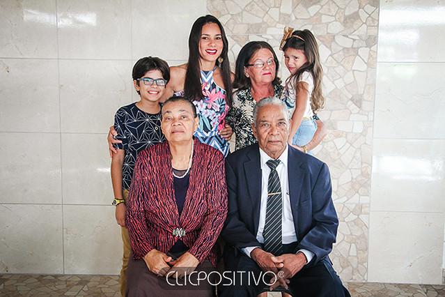FAMILIA (18)
