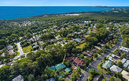 5/7 Sunrise Bvd, Byron Bay NSW 2481