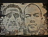 Wynwood at Night 2017 (8) (Pavlov'sDog) Tags: wynwoodwalls wynwood miami streetart streetartist artist muralist mural callejero arte paredpintada pintada grafitti aerosol pintura pared muralista