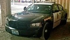 Reno Police Dodge Charger (4) (Caleb O.) Tags: charger reno police