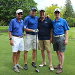 "NAA Decorah Golf Outing 2018<a href=""//farm2.static.flickr.com/1755/42599673182_9aaf169f44_o.jpg"" title=""High res"">∝</a>"
