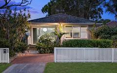 53 Essilia Street, Collaroy Plateau NSW