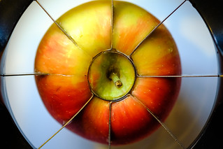 Apple Split
