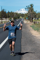 BendBeerChase2018-56 (Cascade Relays) Tags: 2018 bend bendbeerchase oregon lifestylephotography