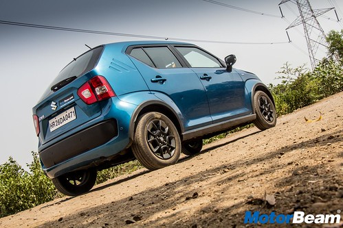 Maruti-Ignis-Long-Term-6