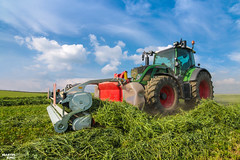 Swathing | REITER // FENDT (martin_king.photo) Tags: springwork springwork2018 silage silage2018 fendt reiter reiterrespiror3 reiterrespiro belt rake inaction action first today outdoor machine sky martin king photo agriculture machinery machines tschechische republik powerfull power dynastyphotography lukaskralphotocz agricultural great day czechrepublic fans work place tschechischerepublik martinkingphoto welovefarming working modern landwirtschaft colorful colors blue photogoraphy photographer canon love farming daily onwheels farm skyline worker field green clouds bluesky new cloudy grass