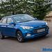2018-Hyundai-i20-CVT-11