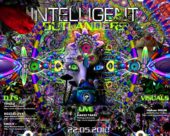 """intelligent outlanders 2 • <a style=""""font-size:0.8em;"""" href=""""http://www.flickr.com/photos/132222880@N03/42643932061/"""" target=""""_blank"""">View on Flickr</a>"""