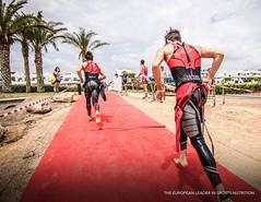 Mar de Pulpi TeamClaveria Campeonato de España por parejas y supersprint 20
