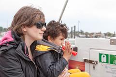 IMG_5446.jpg (against the tide) Tags: boat caleb emma mersea merseaisland seaside