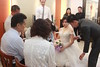 IMG_3516 拷貝 (lynnying) Tags: 2018 irene wedding