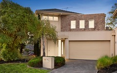 31 St Clems Road, Doncaster East VIC
