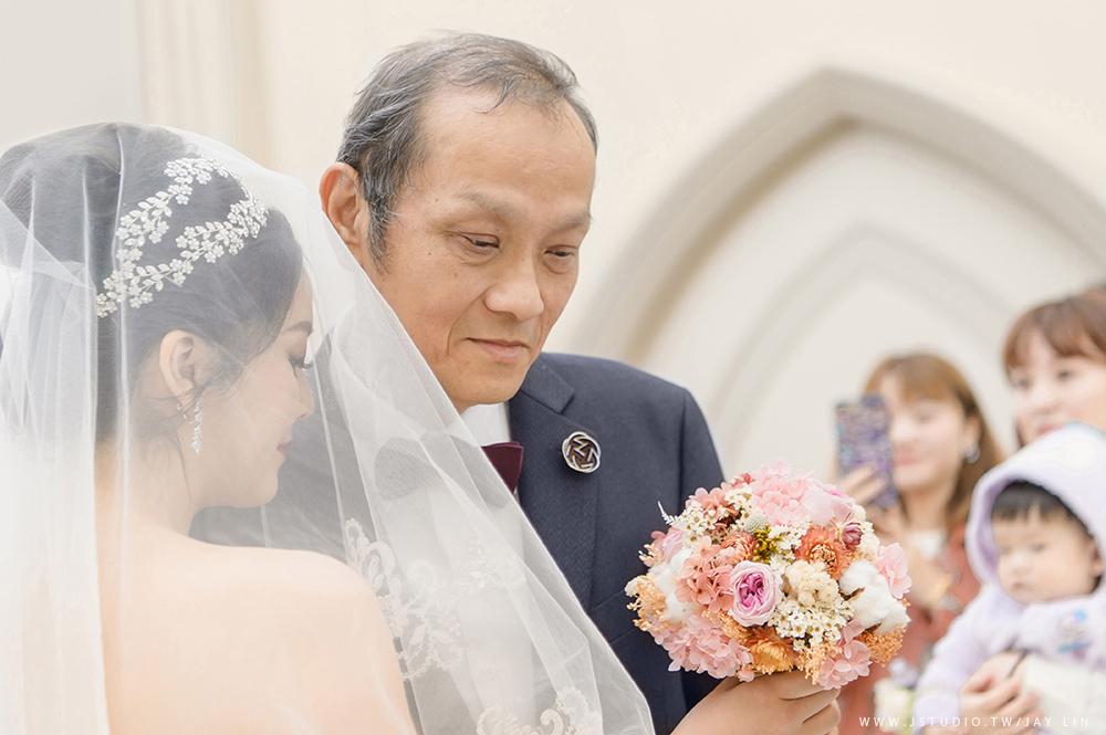 婚攝 台北婚攝 婚禮紀錄 婚攝 推薦婚攝 翡麗詩莊園 JSTUDIO_0037