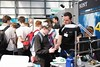 """Big Bang Fair South Wales (196) • <a style=""""font-size:0.8em;"""" href=""""http://www.flickr.com/photos/67355993@N08/42667239131/"""" target=""""_blank"""">View on Flickr</a>"""