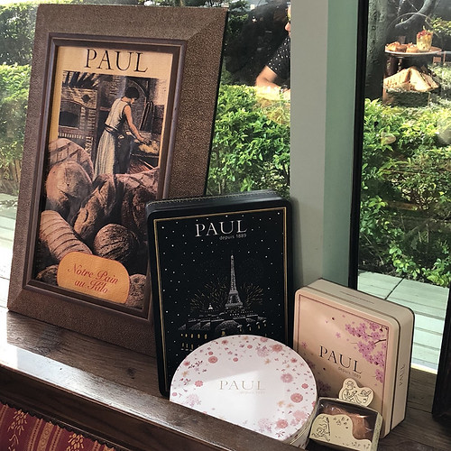 手工喜餅,PAUL,婚顧,婚禮顧問,法式喜餅