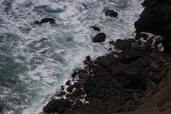 IMG_2351 (alex.usovich) Tags: canon 5d markii california plane clouds vacation cali ocean san francisco nature cliff beautiful digital full frame canonl sigma 50mm 2870l